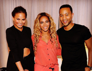 Beyonce-John-Legend-That-Grape-Juice